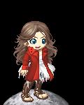 moemoe350's avatar