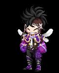 Prince Teukie