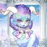 RutilusDiluculo's avatar