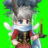 Slivilina's avatar