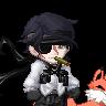 Daewryth's avatar