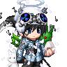 I Akito Hayama Kun I's avatar
