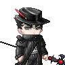 Vires per ordo's avatar