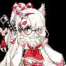 VaniraCoke's avatar