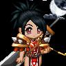 FLG CHICK 99's avatar