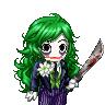 jasteama's avatar