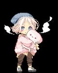 midousujis's avatar