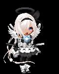 ll Zerlinda ll's avatar
