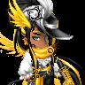 Sir Kurai's avatar
