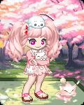 cherry fluffkins's avatar