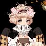 Pink-White-Chocolate's avatar