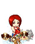 xxCrimsonMoonshine72xx's avatar