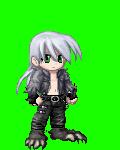 Makiru Koritaigo's avatar
