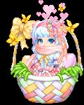 plushie pastel princess