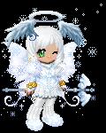Loca Gatita's avatar