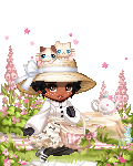 Sessh-kun's avatar