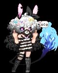 -- Booper Snooter --'s avatar