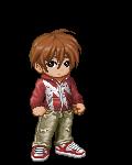 vallejoesv707's avatar