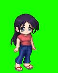 Soriah's avatar