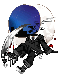 Ryuu sky