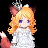 Kitsune Deiki's avatar
