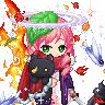 Momo-Rin's avatar