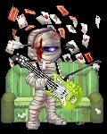 thegamer777's avatar