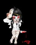 ymuerte's avatar