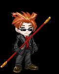 Spikey ShadowFang's avatar
