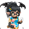 Kaldea_Orchid's avatar