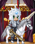 Emperor Angelo XXV's avatar