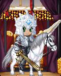 Emperor Angelo XXV