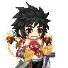 grey9's avatar