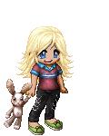 -iiCutie-pie-xD's avatar