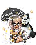 Miss Asian Sensation's avatar