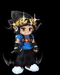 BDH5's avatar