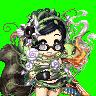 Lythany's avatar