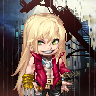 Executioner Gunji's avatar
