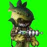 Alien Invader Robocrab's avatar