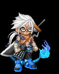 Ryu ou Donte's avatar