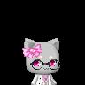 AdamToAtom's avatar