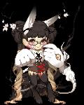 flanelltees's avatar