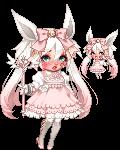 Koleda's avatar