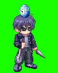 Ryuzul's avatar