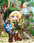 Cento Occhi's avatar