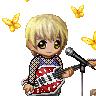 DJ_Aynfarika's avatar