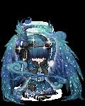 Dj Medz's avatar