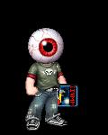 KillerChevy3's avatar