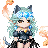 wolf_demon_Clawra's avatar