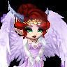 Aiden Sky's avatar